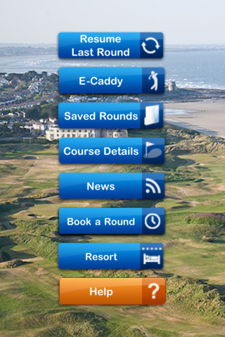 portmarnock hotel golf links 1 0 modelmania4u blue teen links