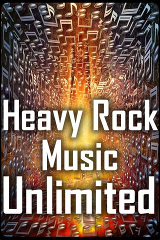 Heavy Rock Music. Unlimited heavy & Hard rock music radio rock music cruises 2017