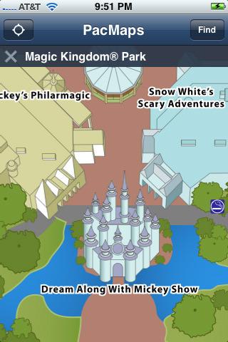 disney magic kingdom florida. disney magic kingdom florida.