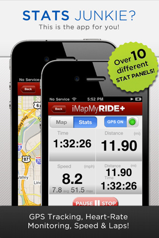 iMapMyRIDE+ Cycling, Bicycling, Bike, Ride, GPS, Fitness, Training, Cycle, Road Cycling cycling news