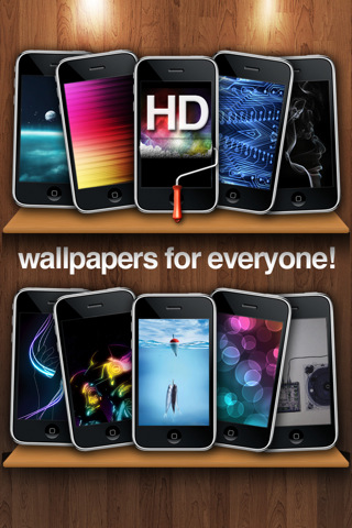 iphone 4 wallpapers hd. iphone 4 wallpapers hd. iphone