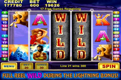 slots game online king casino