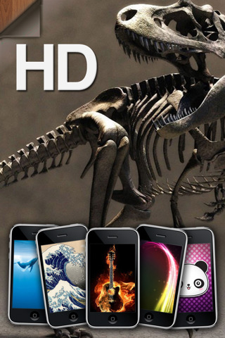 hd wallpaper ipad. Wallpapers HD for iPhone,