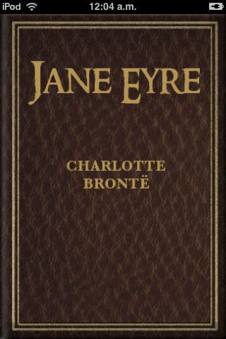 Sparknotes Jane Eyre Key Facts Essay On Jane Eyre By Charlotte Bronte