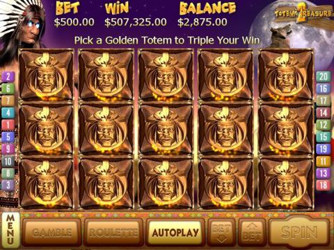 free slots deluxe