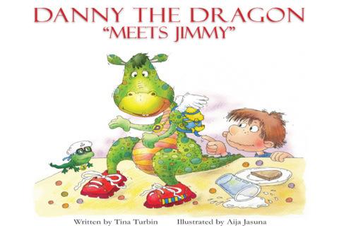 Dragon Books for Kids 10