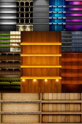 ipad wallpaper wood. wood Ipad+wallpaper+shelf