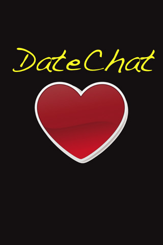 Dating world wide