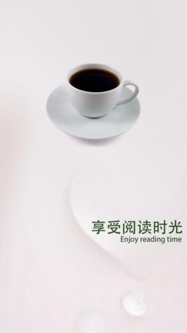 【李阳】疯狂英语365句-中英文音字同步