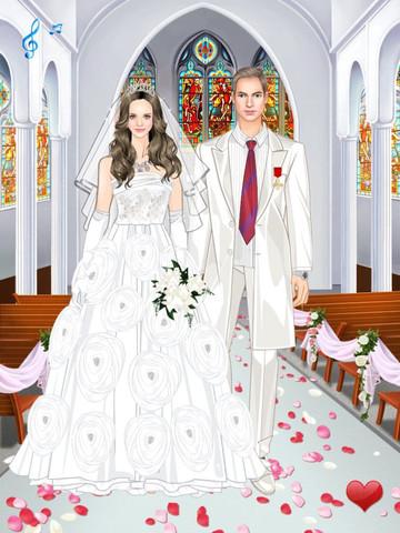 List Of Wedding Dresses - Page 415 of 479 - Vintage Short Wedding ...