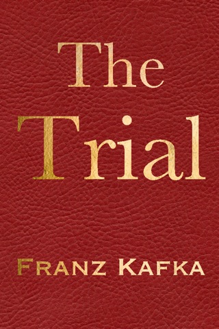 the trial franz kafka essays Franz kafka's the trial is one of the most effective and most discussed works to originate in central europe in the period between world war i and world war ii although the complex and ambiguous surface of the novel defies exact interpretation, the plight of josef k, or k, condemned for some sort of crime by a court with which he cannot communicate, is a profound and disturbing image of humanity in the modern world.