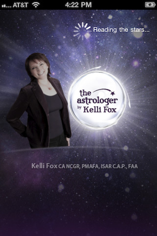 Today`s Horoscope by Kelli Fox ...