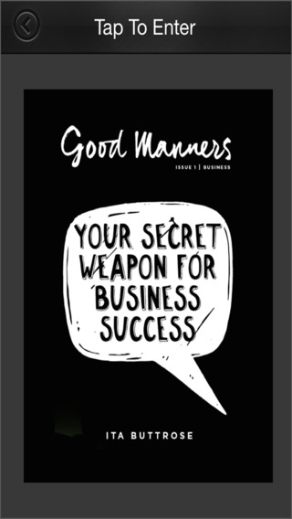 Good manners guide to workplace success etiquette for kids