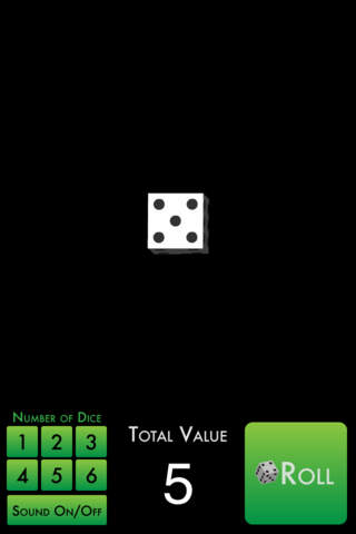 Dice Live dice masters