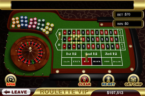 free online casino roulette casino slot online english