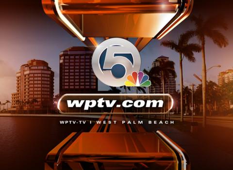 Doppler Radar West Palm Beach Florida