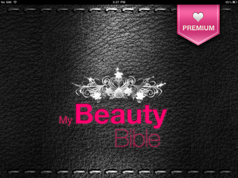 amp bible mobile download