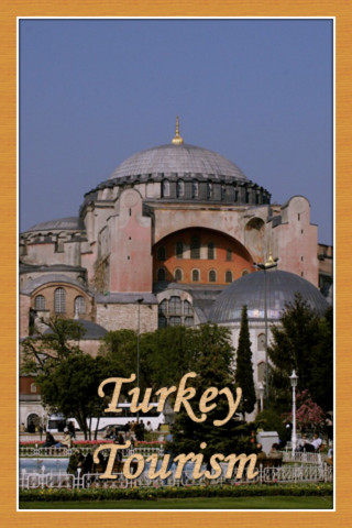 Turkey Tourism - Europe Travel anatolia turkey travel