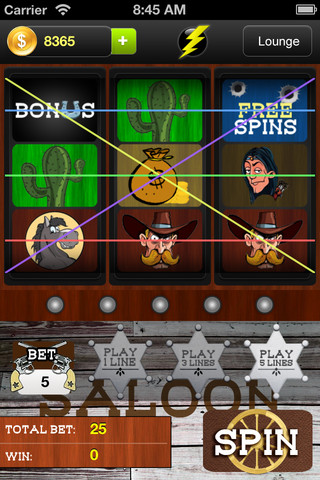 slots to play online amerikan poker 2