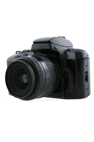 Digital Camera Guide - All about buying the perfect camera camera reviews