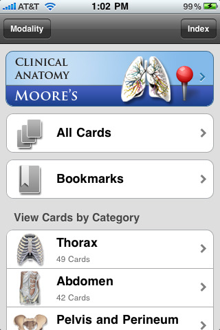 MOORE CLINICAL ANATOMY PDF DOWNLOAD