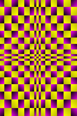 mighty illusions optical sponsored links ipad