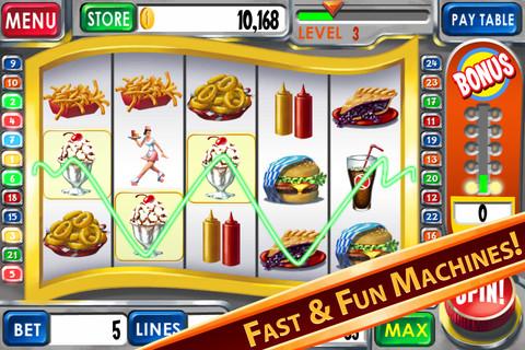 navette casino montreal tremblant Casino