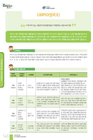 DIY Handmade Soap Eco-friendly 친환경 비누 만들기 eco friendly wallpaper