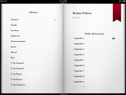 kindle will now not download books