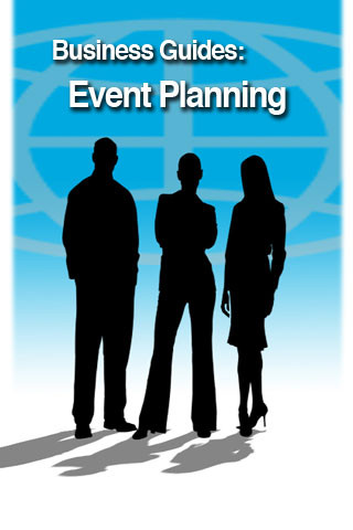 Event Planning Business Guide event planning business