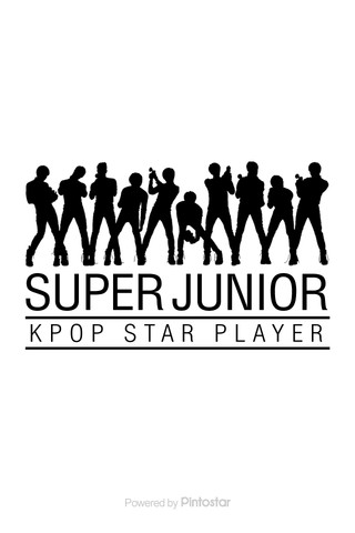 Super Junior Kpop Star Player also How To Downgrade Ios 7 Beta To Ios 613 furthermore App discount Coupons App For Michaels Craft Stores XzzmzAzB besides FAQ And Technical 2 also Pregnancy Leave Cartoons And  ics Funny Pictures From Cartoonstock. on iphone 4s latest ios version