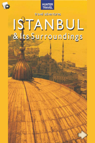 Istanbul & Surroundings - Travel Adventures soft surroundings outlet