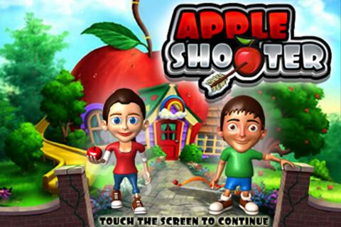 shooting games kostenlos