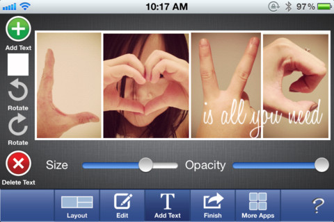 Cover Photo Maker for Facebook Pro+ 1.20