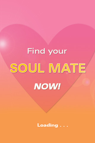 guided meditation finding love 49 free guided meditation resources finding peace in a this website has various types of guided options from practicing love for strangers to sending.