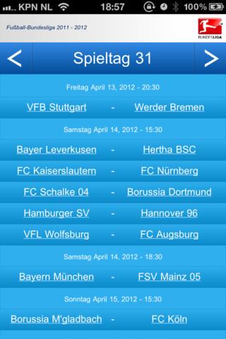 spielplan 3 liga deutschland