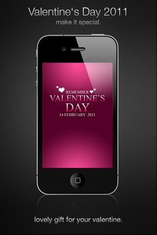 sex finder app iphone sex near you