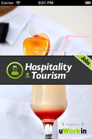 Hospitality Jobs & Tourism Jobs - powered by uWorkin telemarketing jobs