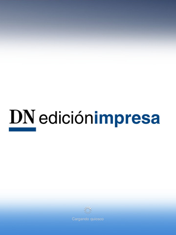 Diario de Navarra Edicion Impresa