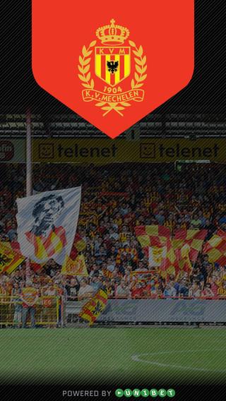 KV Mechelen domestic services mechelen