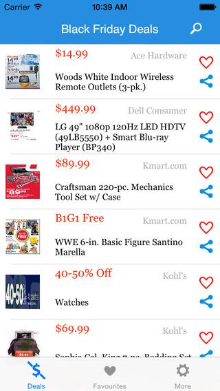 Black Friday Deals 2014 black friday 2015 deals