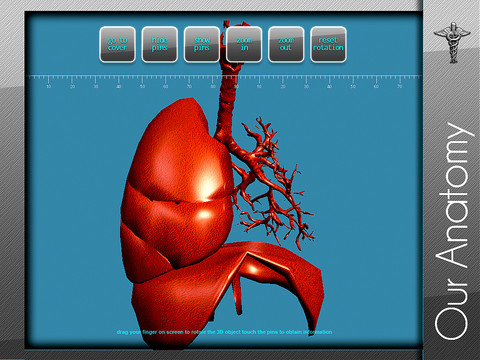 All Visibiliti Respiratory v1