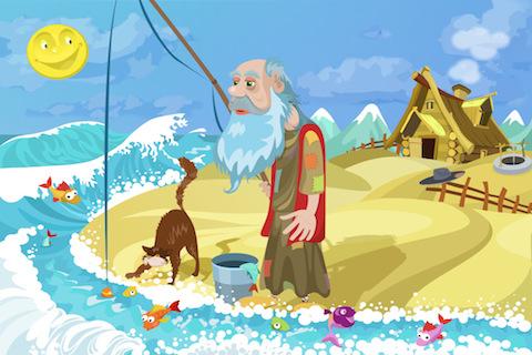 http://img-ipad.lisisoft.com/img/3/0/3001-2-el-pescador-y-pez-oro-un-cuento.jpg