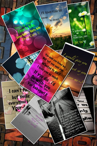 Quotes Wallpapers & Backgrounds 25,000+
