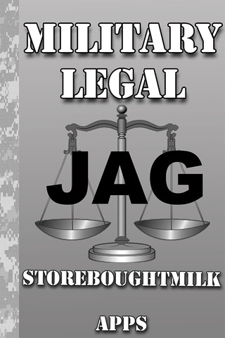 military Legal Book Collection - JAG & Legal Clerk Field Manuals and Army Regualtions legal jobs indonesia