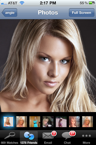 escorts services free hookup apps for iphone