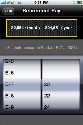 Pcfinancial retirement calculator pay you