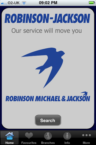 Robinson Jackson Estate Agents, Number 1 Estate Agents selling and letting homes in South East London and Kent for half a century. types of cleaning agents