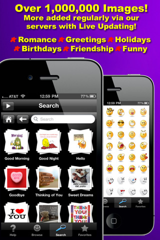 emoticons text symbols. Emoticons to Text Message