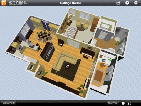 Home design 3d vs room planner 2017 2018 best cars reviews for 3d room planner ipad
